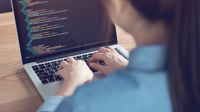 プログラミング,学習方法
